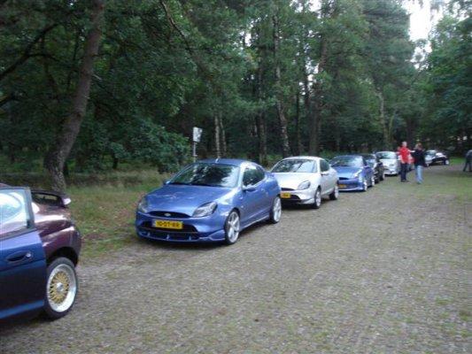 gelderland058