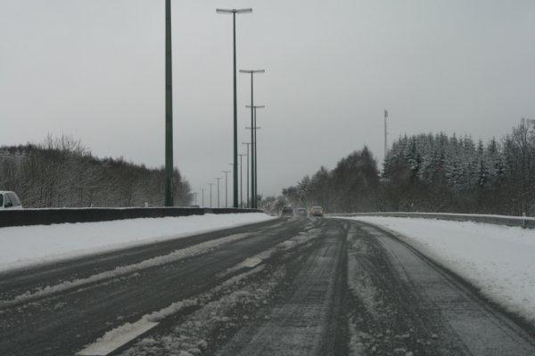 frankrijk004a