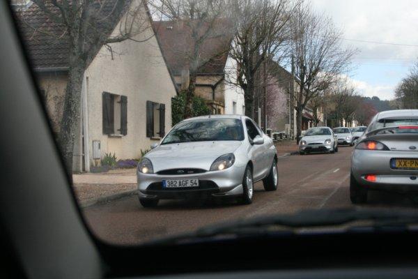 frankrijk049