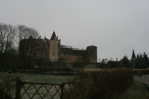 frankrijk083