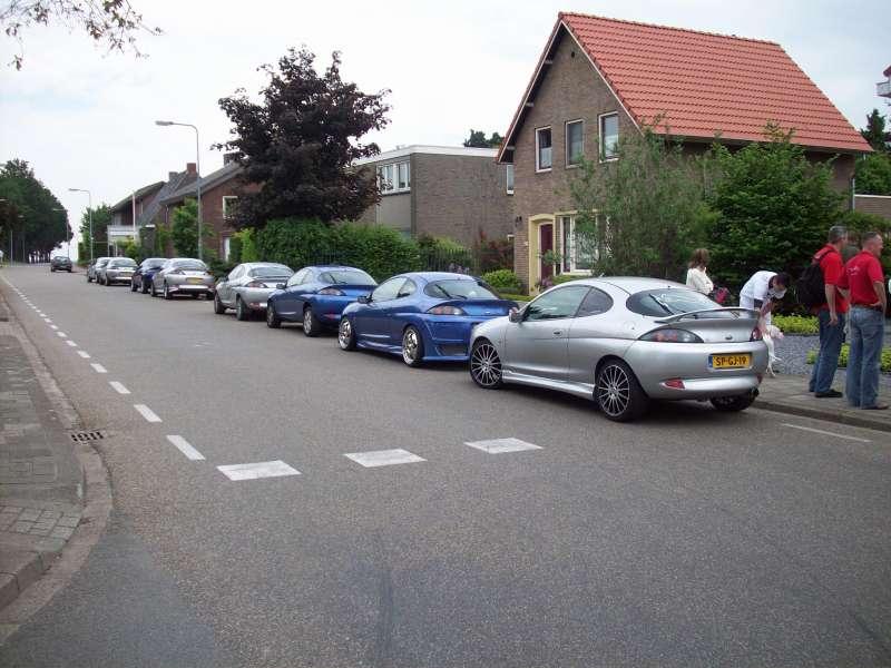 limburgtour042