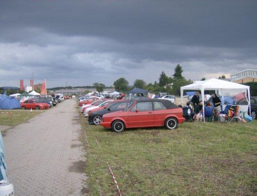 koblenz009
