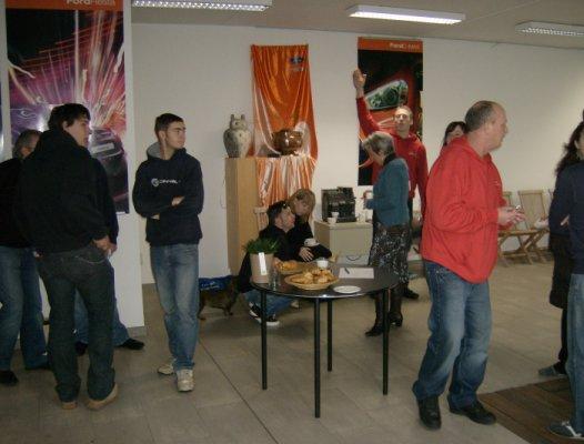 belgie011