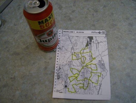 belgie048