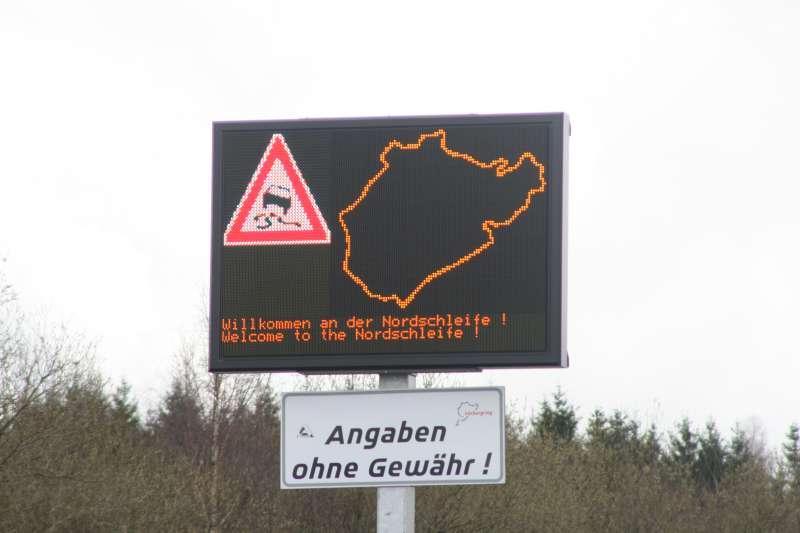 nurburgring000