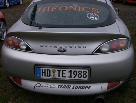 nurburgring006