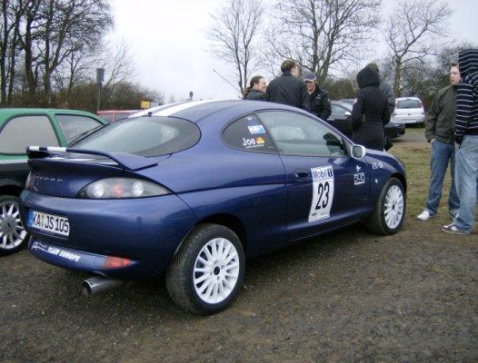 nurburgring010