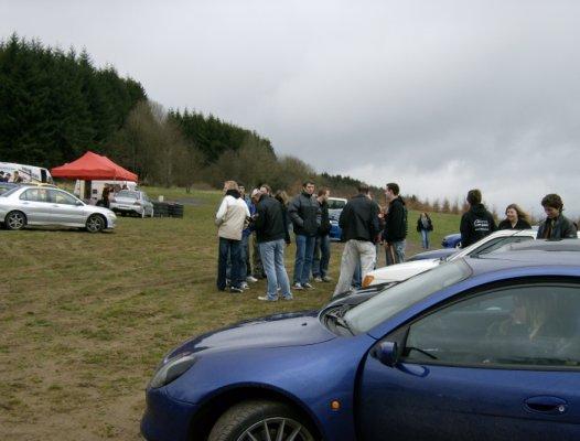 nurburgring014
