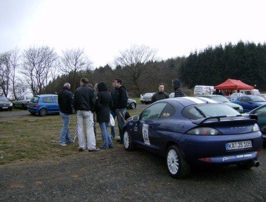 nurburgring016