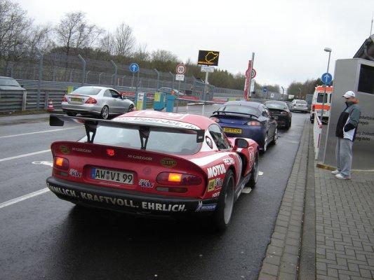 nurburgring024