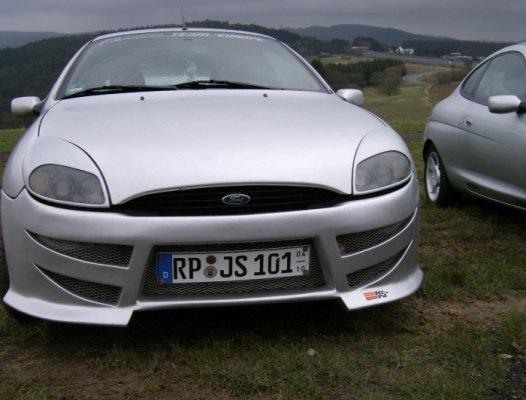 nurburgring028