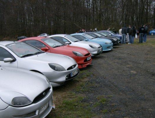 nurburgring029