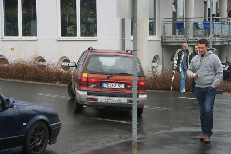 nurburgring032