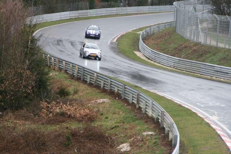 nurburgring033