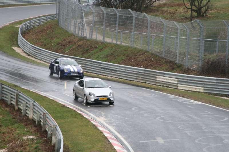 nurburgring034
