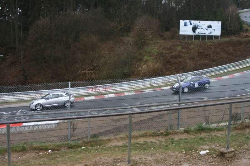 nurburgring035