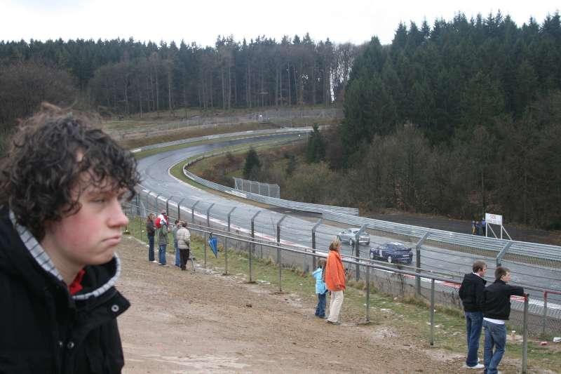 nurburgring036