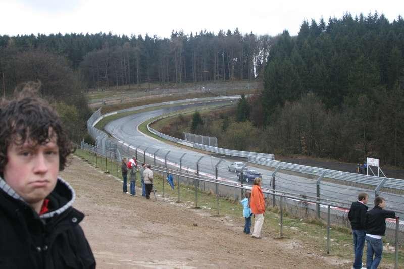 nurburgring037