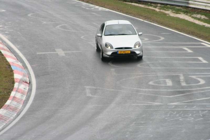 nurburgring038