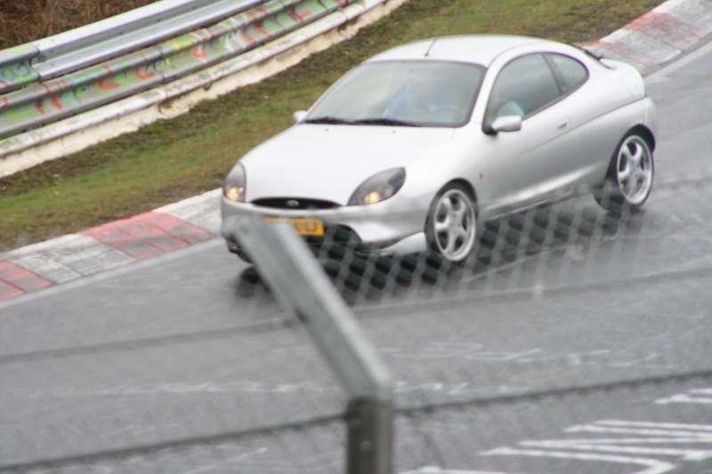 nurburgring039