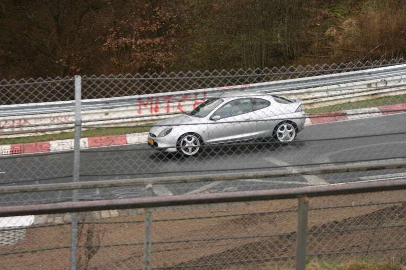 nurburgring041