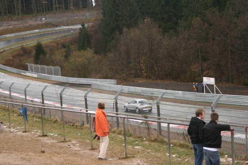 nurburgring042