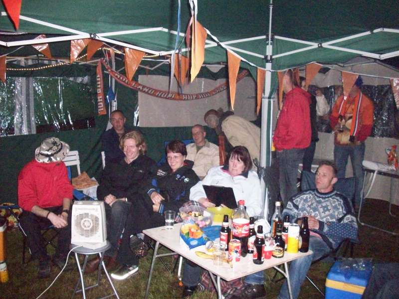 friesland022