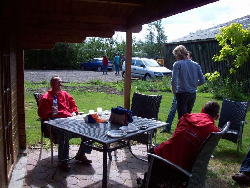 friesland039