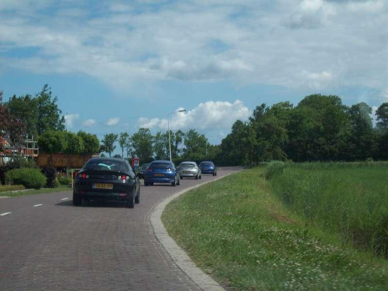 friesland049