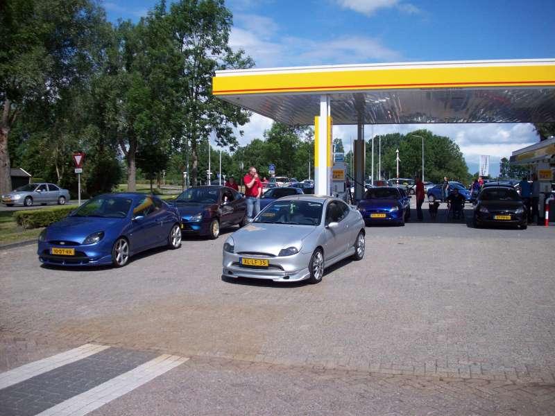 friesland051