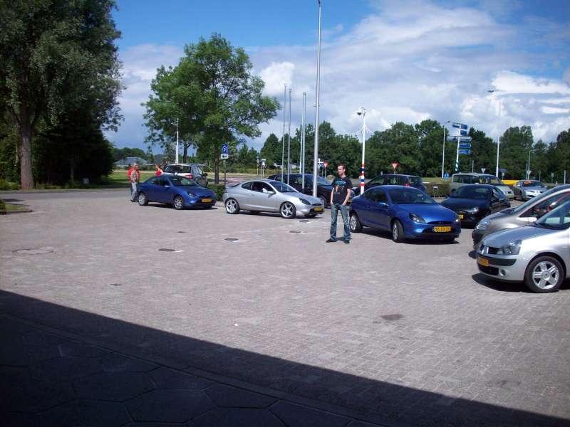 friesland053