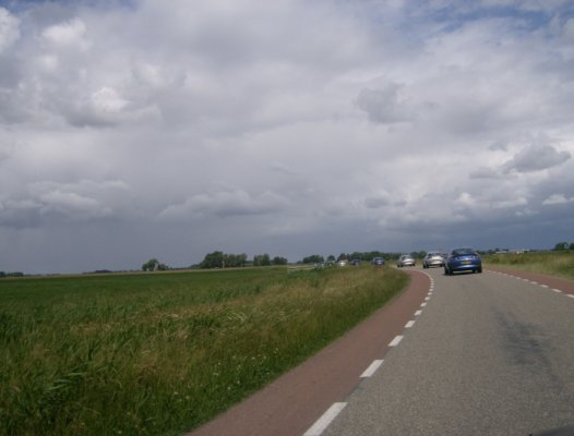 friesland111