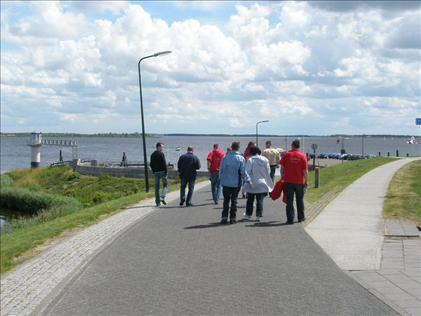 friesland118