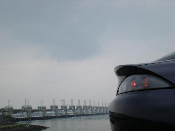 zeeland063