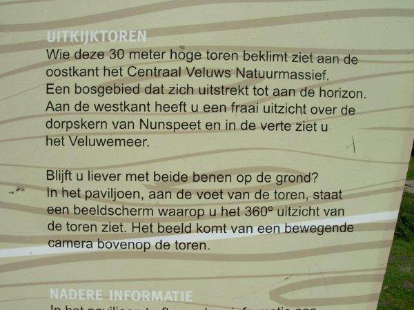veluwe041