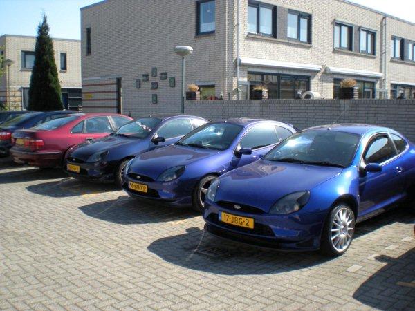 frankrijk001