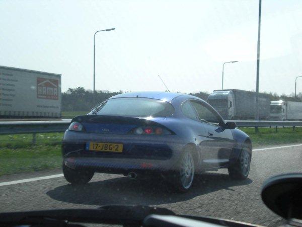 frankrijk004
