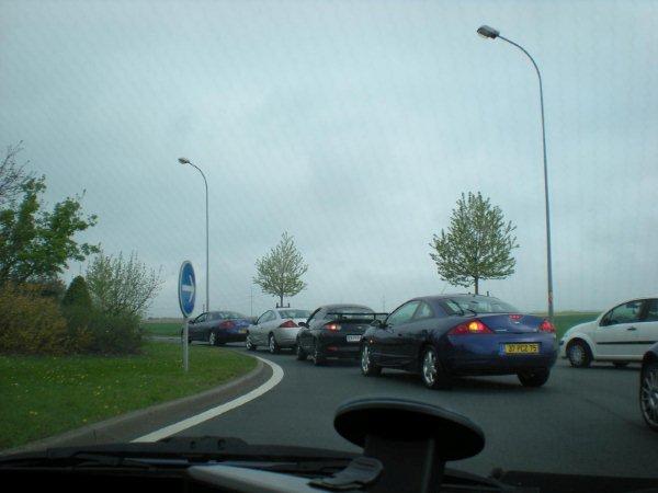 frankrijk050c