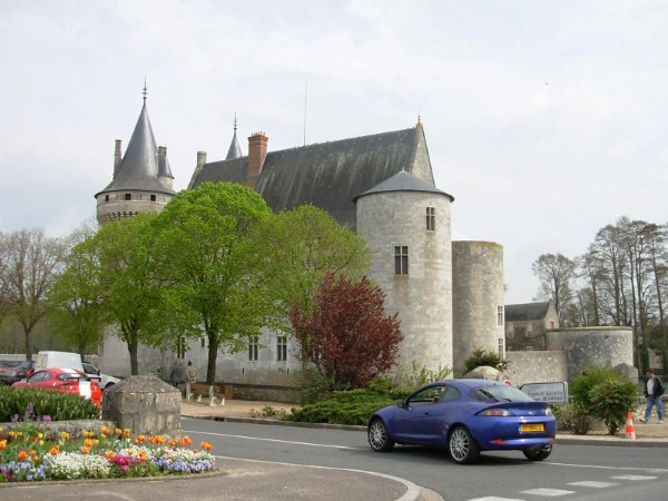 frankrijk061