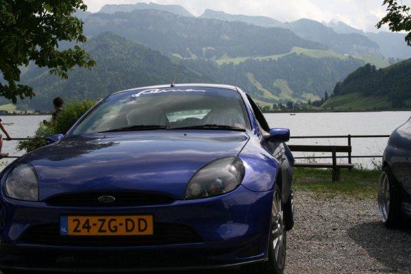 zwitserland023