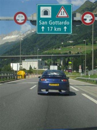 zwitserland146