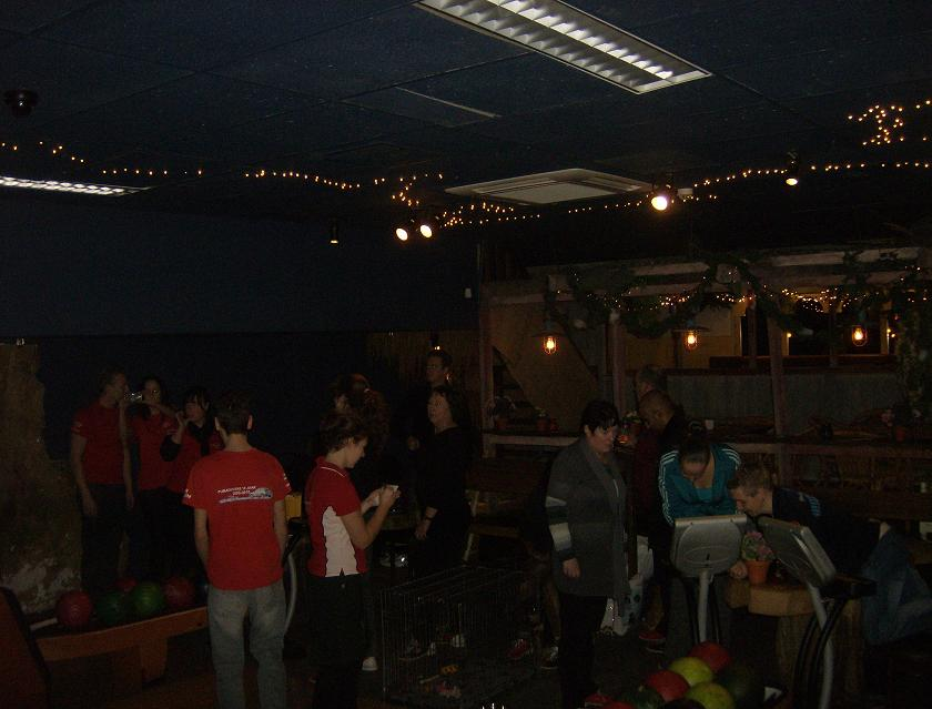kerstmeeting 2010 006