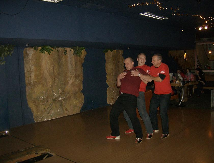 kerstmeeting 2010 030