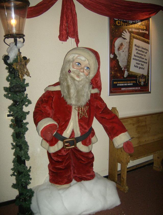 kerstmeeting 2010 031
