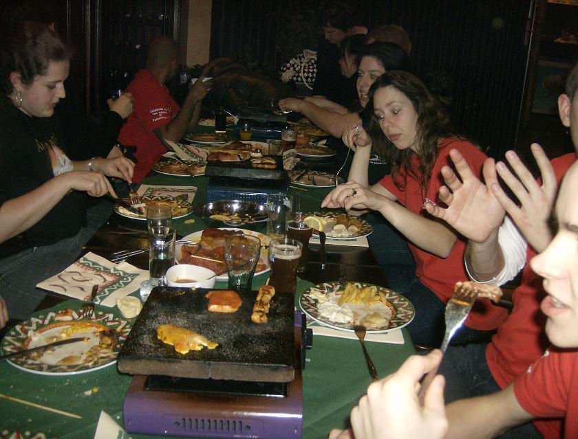 kerstmeeting 2010 033