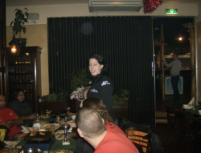 kerstmeeting 2010 043