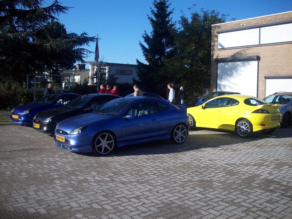 rally002