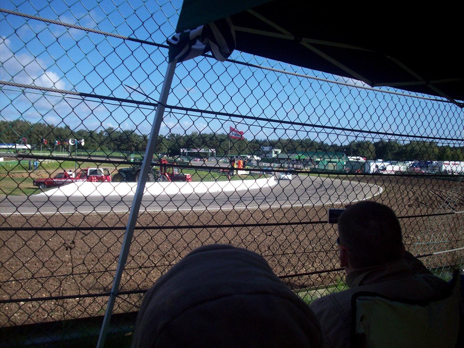 rally020