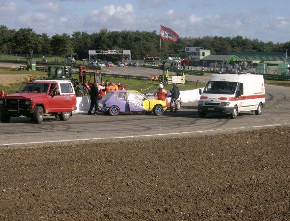 rally021