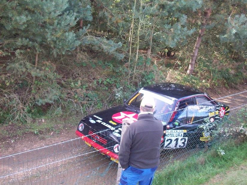 rally025